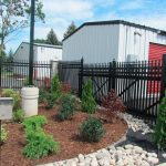 Fort Henry Self Storage Brantford